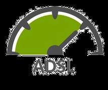 Business aDSL Broadband