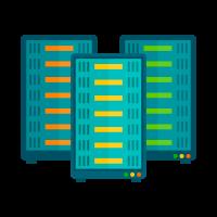 VpsCity Data Centre