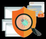 Virus & Malware Protection