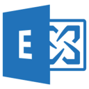 Microsoft Exchange Email Hosting Service