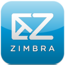 Zimbra Email Hosting Service