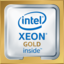Intel Xenon Gold Processor