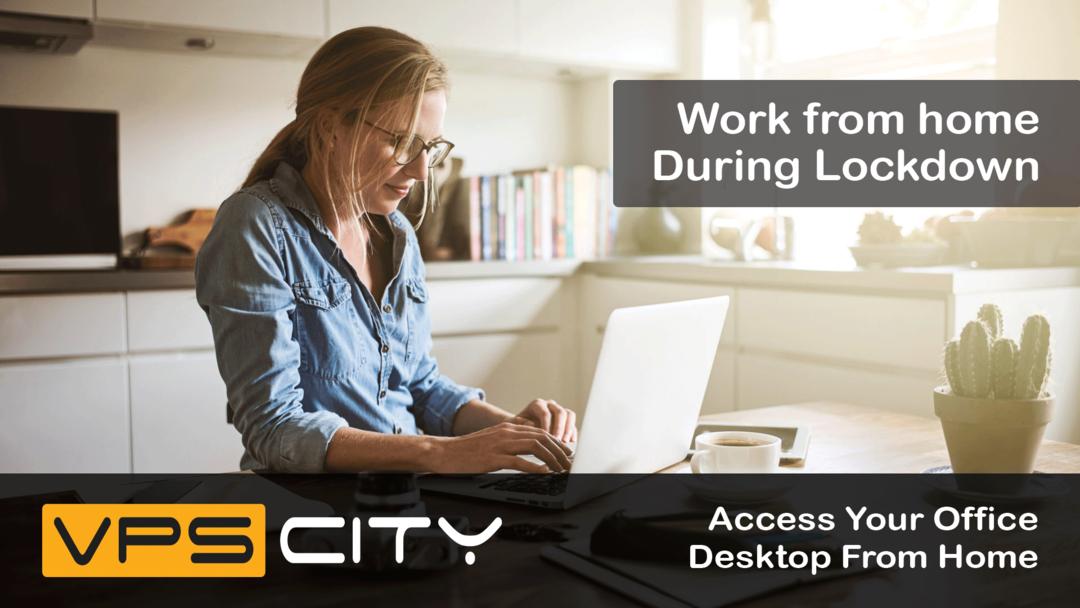 NZ Remote Desktop Hosting