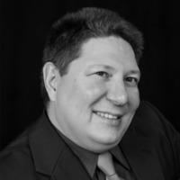 Tarquin Douglass, CEO VpsCity