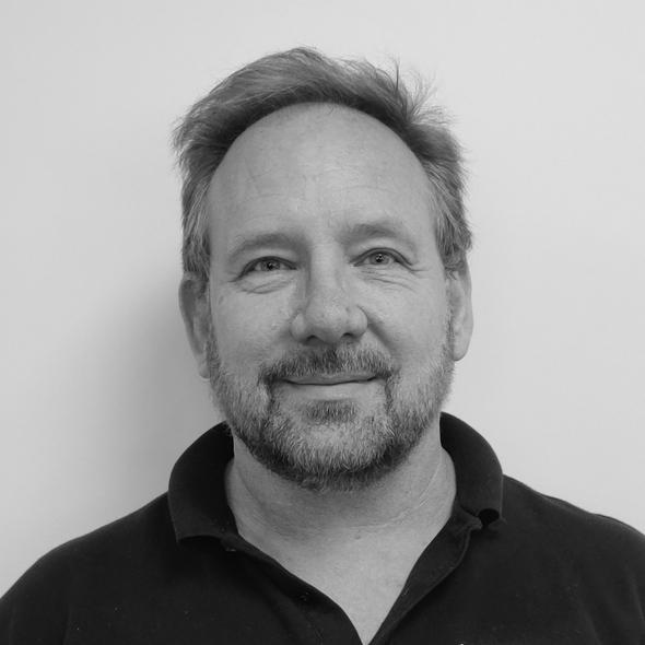 Craig Dixon
