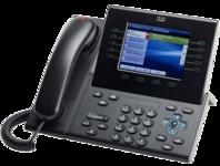 Cisco CP-8961 Phone