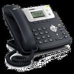 Yealink SIP-T21P Phone