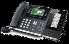 Yealink SIP-T46G Phone